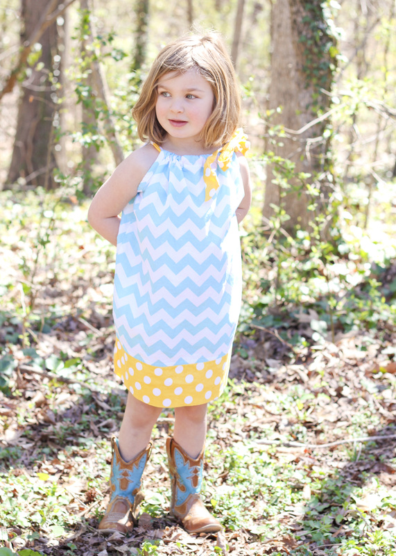 Easter portraits in the woods. Spring. By Julia Soplop / Calm Cradle Photo & Design